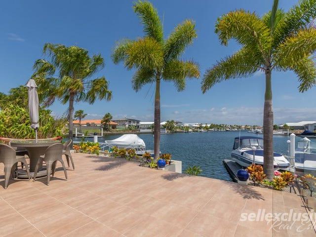 181 Marina Boulevard, Banksia Beach, Qld 4507