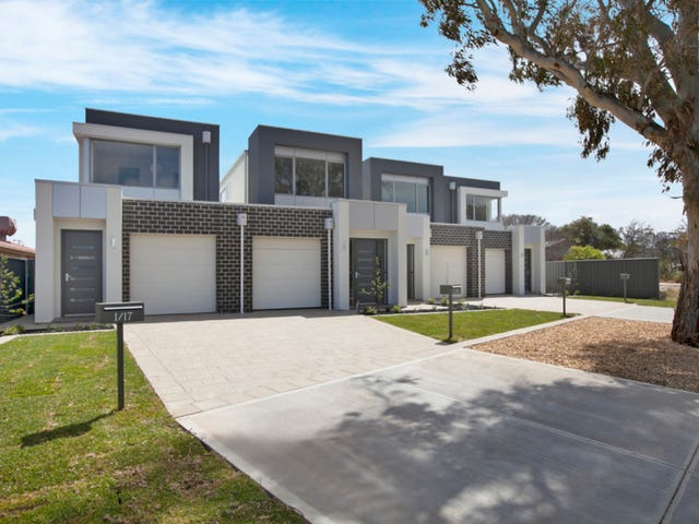17a Cliff Avenue, Port Noarlunga South, SA 5167