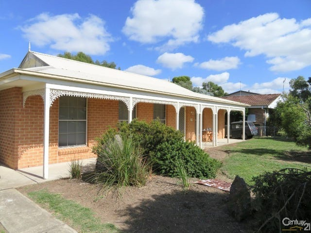55 Hamilton Street, Eglinton, NSW 2795