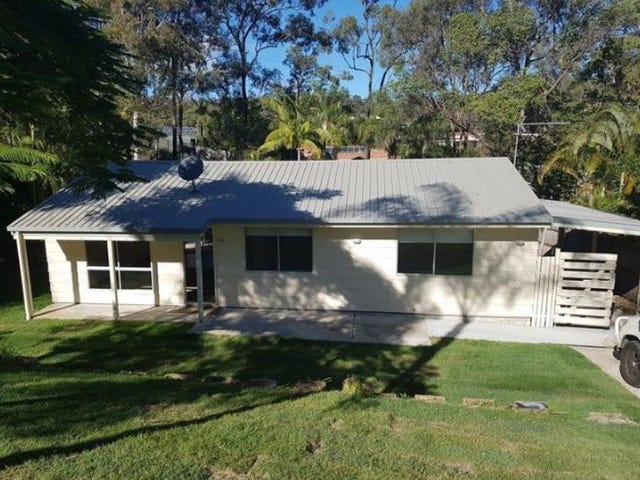 55 Rogers Avenue, Beenleigh, Qld 4207