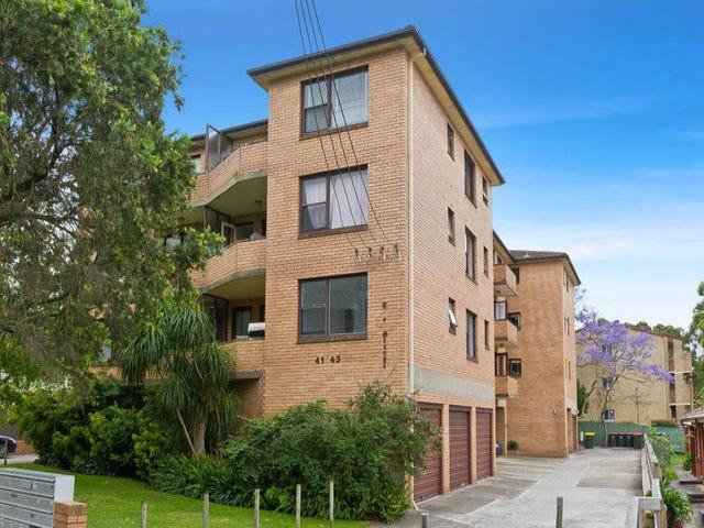 15/141-143 Banksia Road, Caringbah, NSW 2229