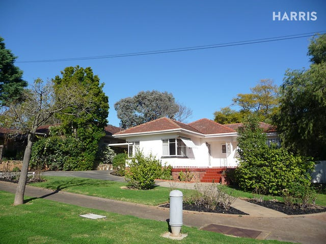 42 Craighill Road, St Georges, SA 5064