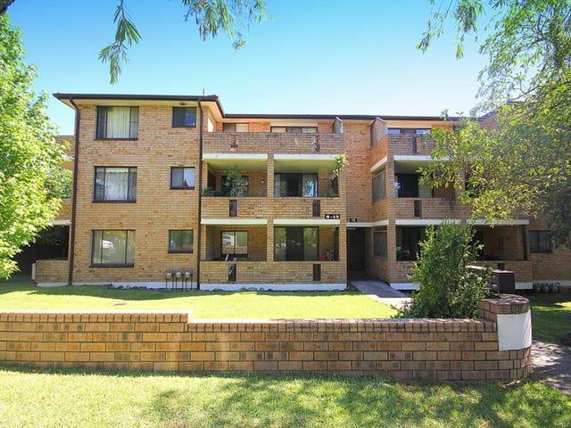 37/8-12 Hixson Street, Bankstown, NSW 2200