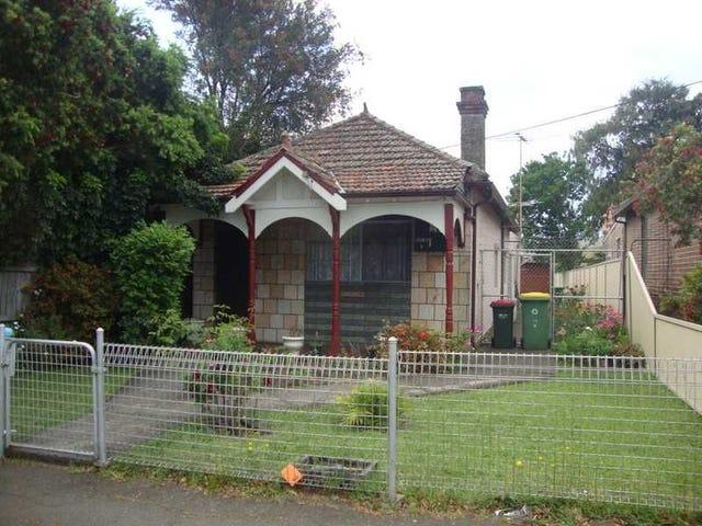 7 Loftus Crescent, Homebush, NSW 2140