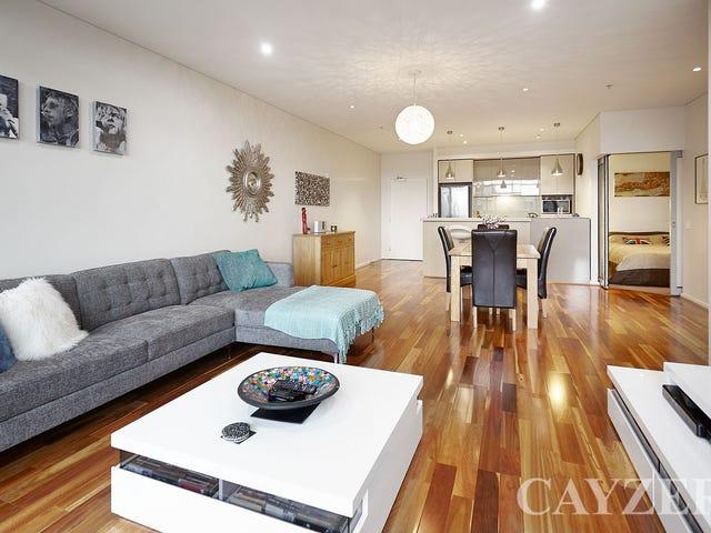 307E/126 Rouse Street, Port Melbourne, Vic 3207