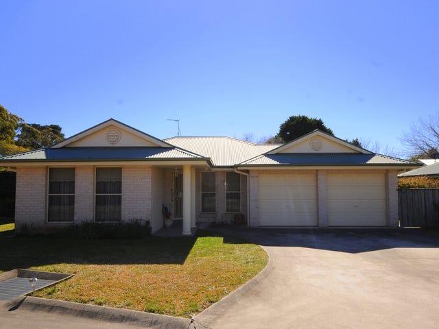 3/5 Evans Street, Mittagong, NSW 2575
