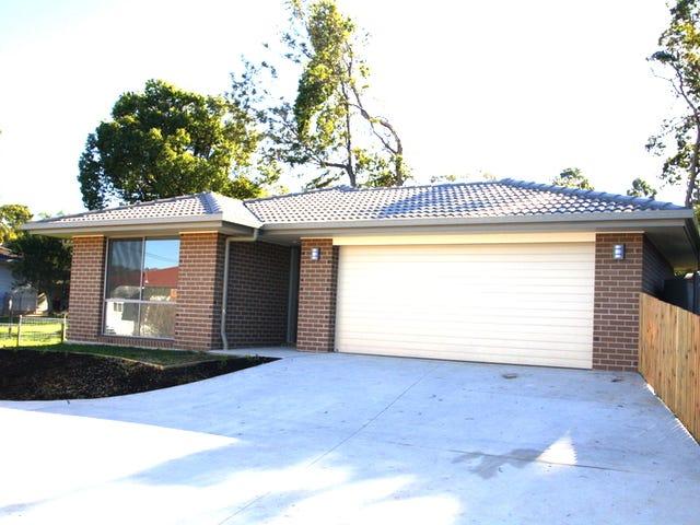 37a Marcia Street, Coffs Harbour, NSW 2450