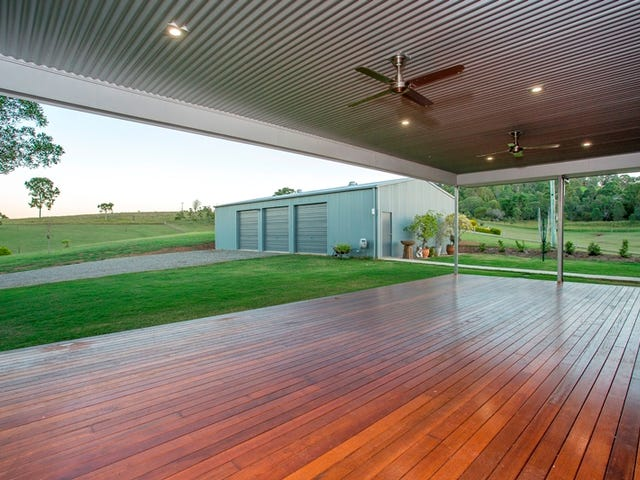 69 Robert Road, Chatsworth, Qld 4570