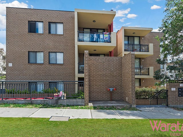 14/47-53 Lydbrook Street, Westmead, NSW 2145