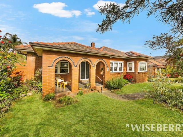 12 Doris Avenue, Earlwood, NSW 2206
