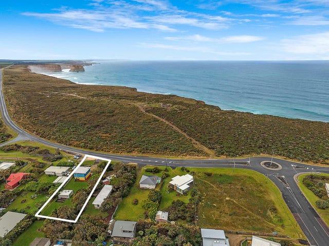31 Great Ocean Road, Port Campbell, Vic 3269