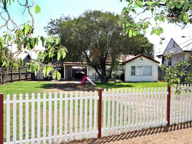 2 Forbes Street, Muswellbrook, NSW 2333