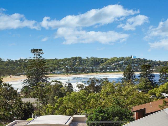 56 Ascot Avenue, Avoca Beach, NSW 2251