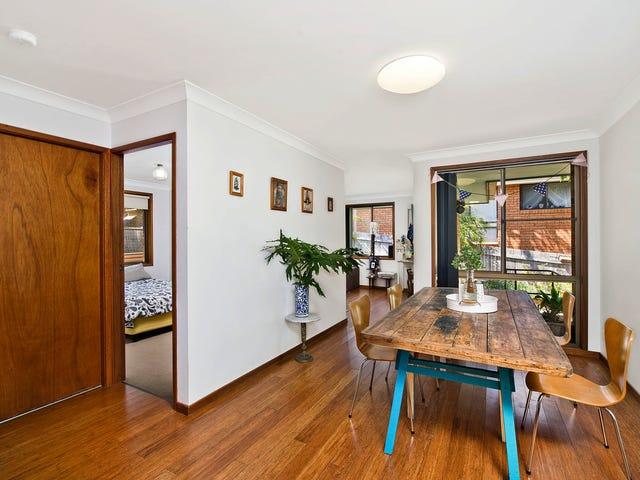 1/30 Watonga St, Port Macquarie, NSW 2444
