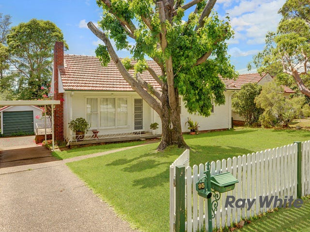 95 Pennant Parade, Epping, NSW 2121