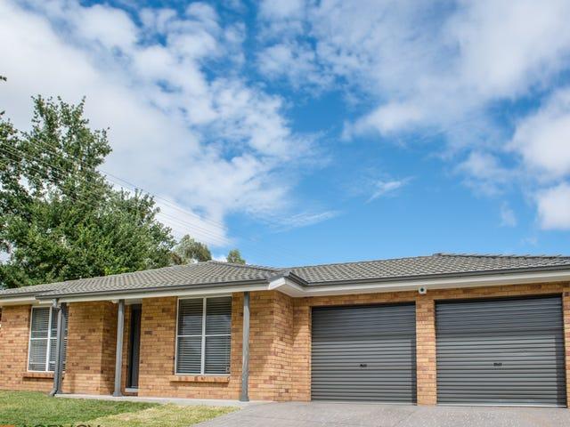 3 Burrendong Way, Orange, NSW 2800