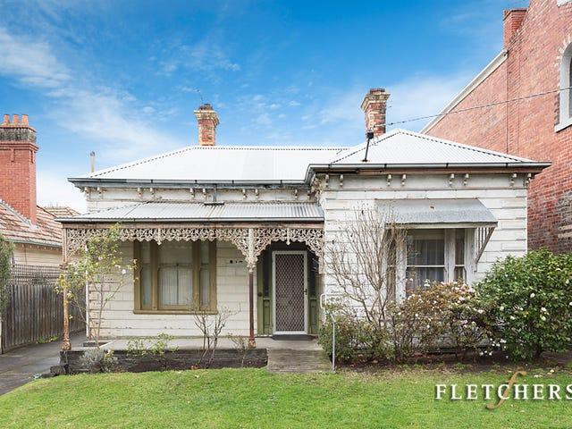 23 Gellibrand Street, Kew, Vic 3101
