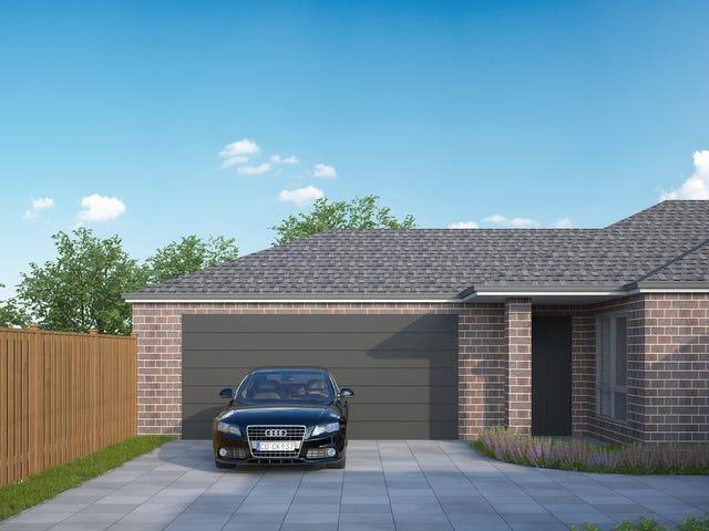 2/1 Cecile Court, Ballarat East, Vic 3350