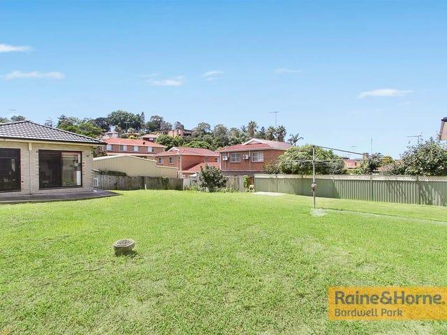 19b Banks Road, Earlwood, NSW 2206