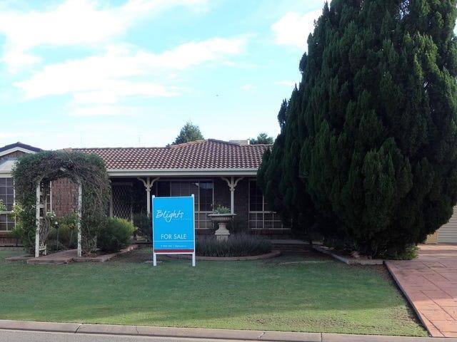 26 Spencer Street, Port Pirie, SA 5540