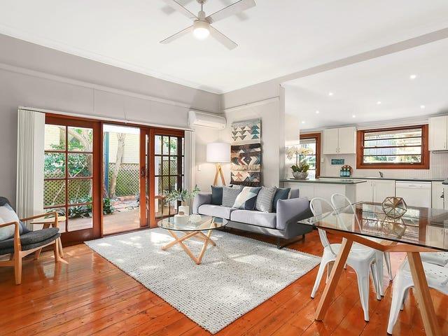 21 Frazer Street, Lilyfield, NSW 2040