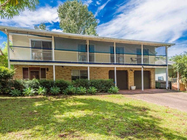 88 Rous Road, Goonellabah, NSW 2480