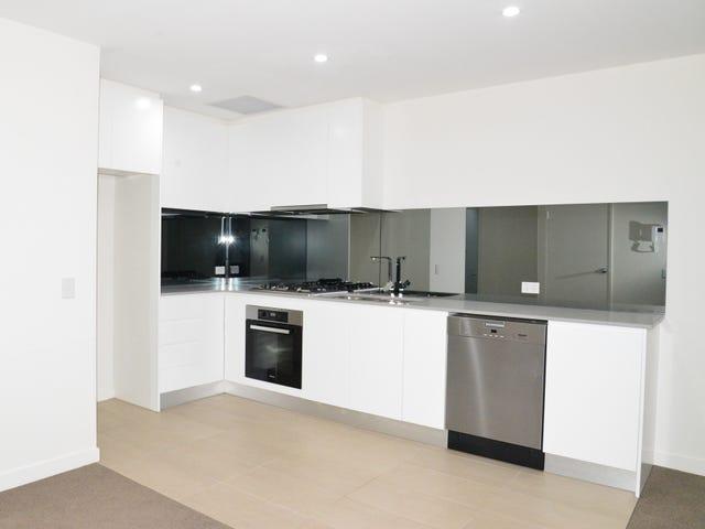 210/2-8 Hazlewood Place, Epping, NSW 2121