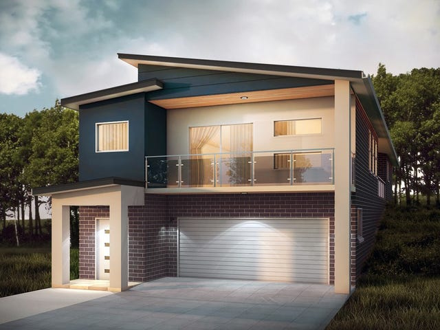 30 First Avenue North, Warrawong, NSW 2502