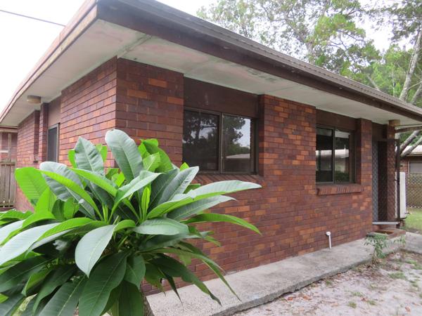 4/9-13 Clifford Street, Suffolk Park, NSW 2481