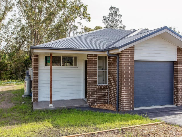 23A Brushbox Road, Cooranbong, NSW 2265