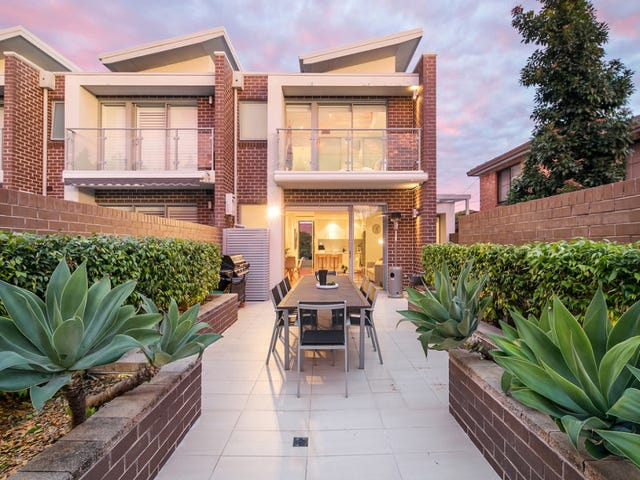 1/529 Great North Road, Abbotsford, NSW 2046