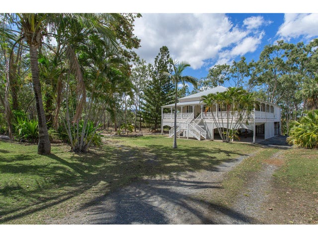 404 Rockonia Road, Koongal, Qld 4701