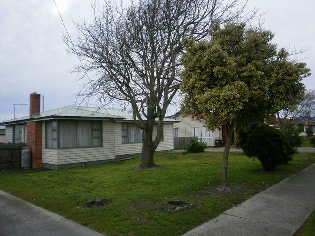 53 Victoria Street, George Town, Tas 7253