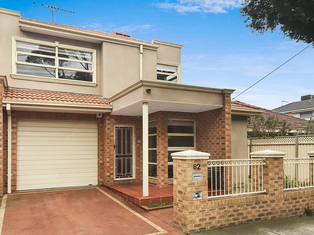 82 Clematis Avenue, Altona North, Vic 3025