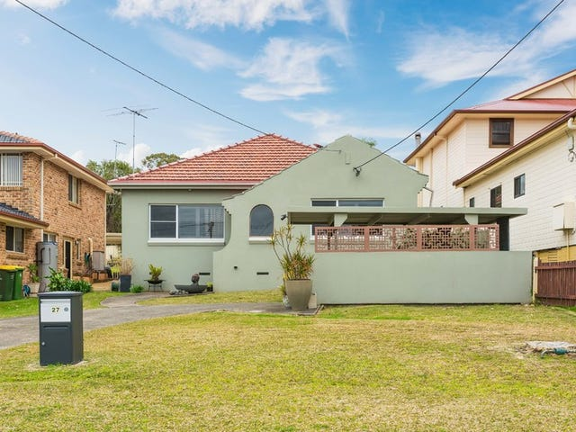 27 Second Avenue, Loftus, NSW 2232