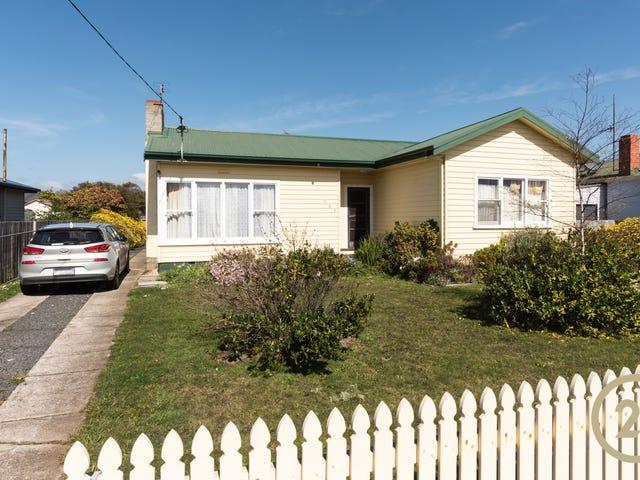 107 Parker Street, Devonport, Tas 7310