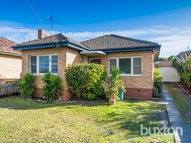 2 Paterson Street, East Geelong, Vic 3219