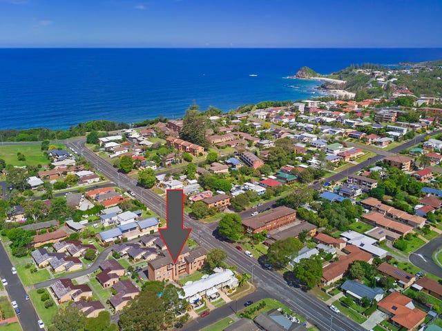 6/29 Home Street, Port Macquarie, NSW 2444