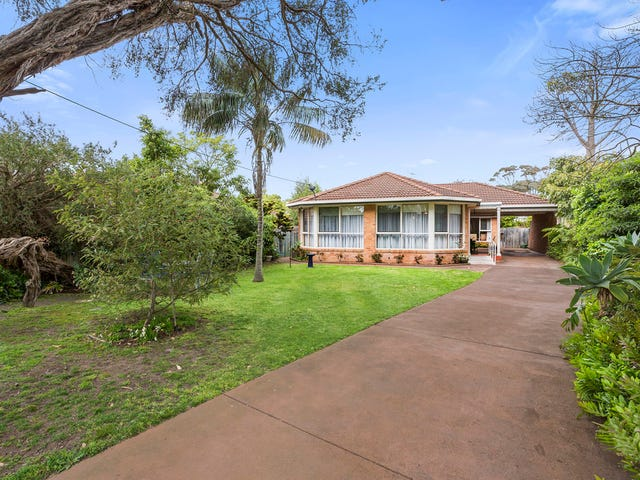 3 Cairns Aveue, Rosebud, Vic 3939