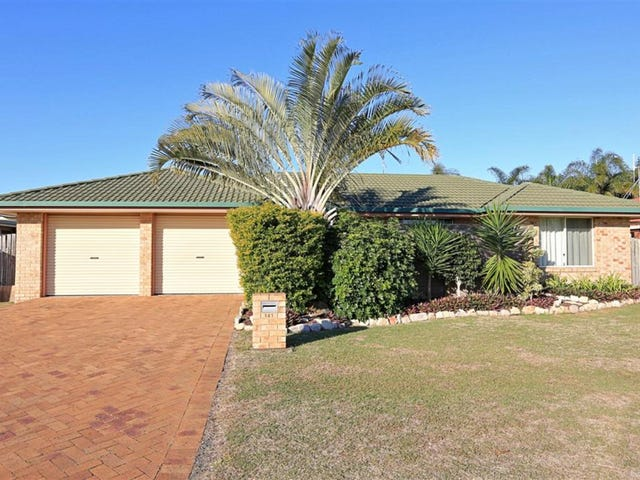141 Moodies Road, Bargara, Qld 4670