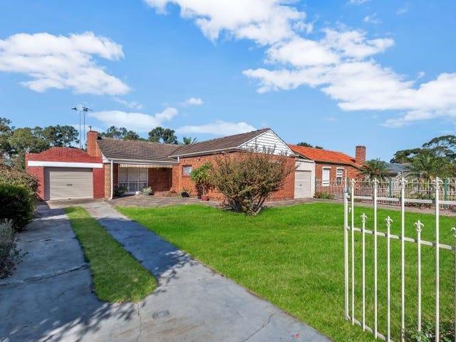 401 Prospect Road, Blair Athol, SA 5084