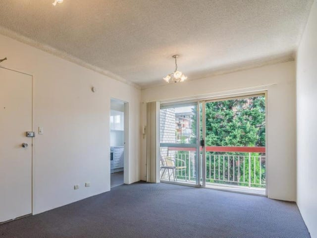 16/73 Albert Street, Hornsby, NSW 2077