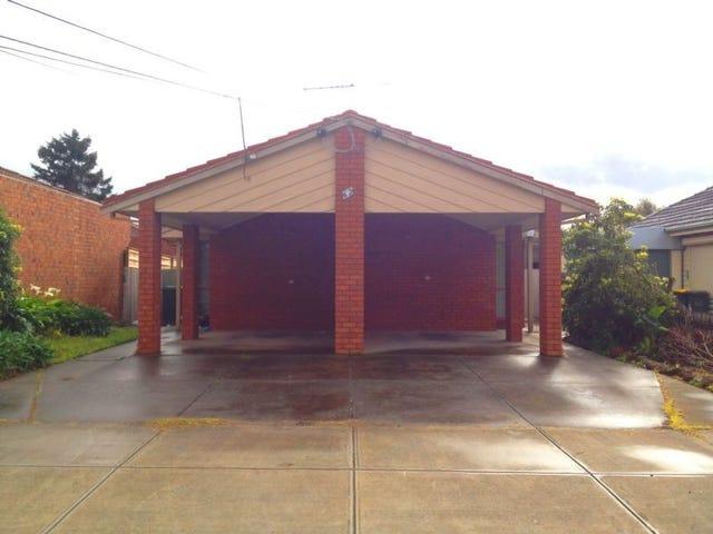 2/62 Phoenix Street, Sunshine North, Vic 3020
