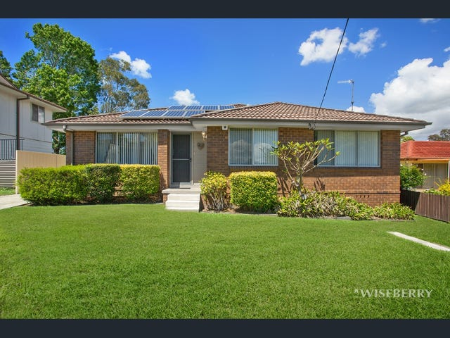 8 Ferndell Way, Berkeley Vale, NSW 2261