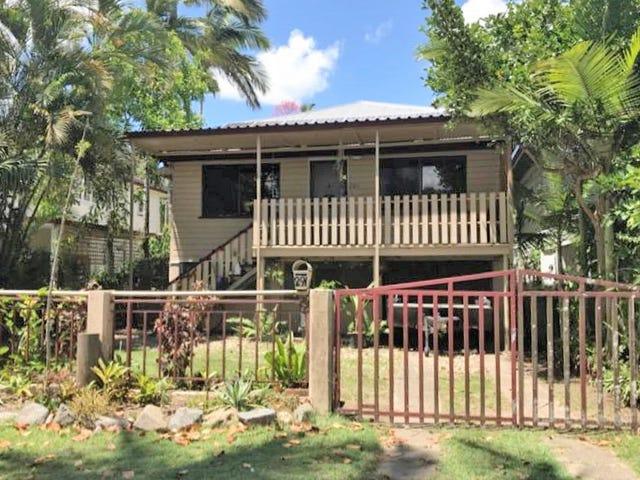 291 McLeod Street, Cairns North, Qld 4870