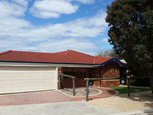 25 Werang Entrance, South Guildford, WA 6055