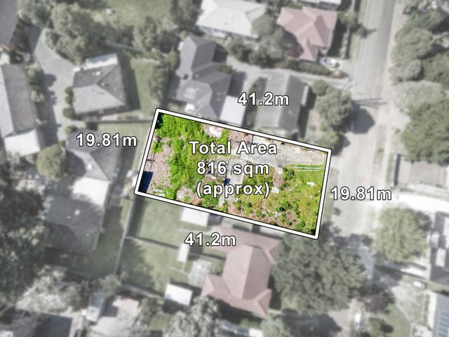 6 Damar Avenue, Boronia, Vic 3155