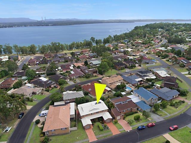25a Kalani Road, Bonnells Bay, NSW 2264