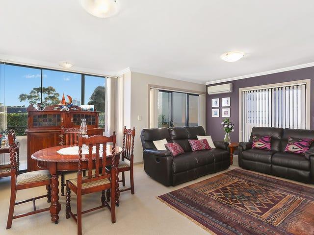5/240 Penshurst Street, Willoughby, NSW 2068