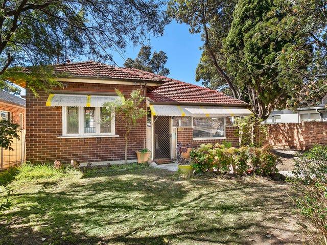 439 Penshurst Street, Roseville, NSW 2069
